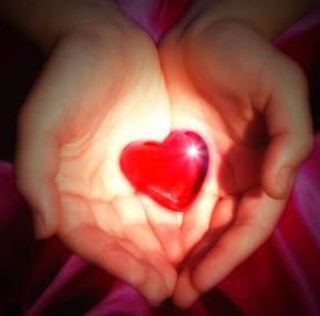 Oración a Orula para el Amor