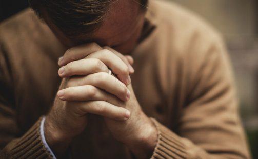 como orarle a ochosi