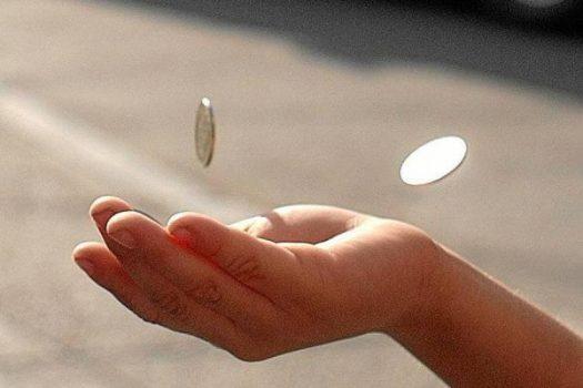 oracion para dinero yemaya