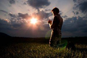 oraciones santeria