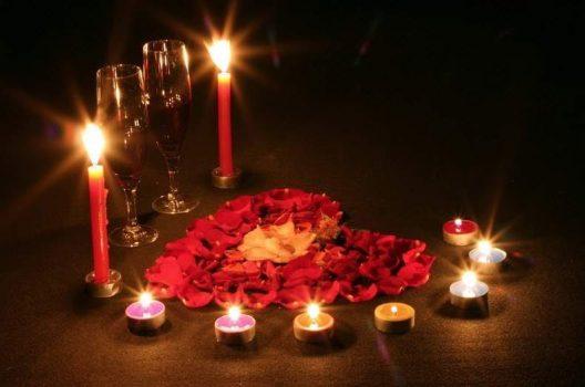 ritual amor oshun