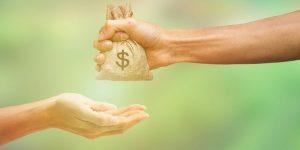 oracion para dinero shango
