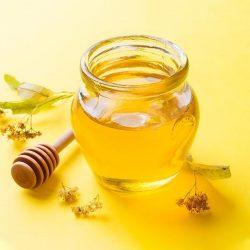 amarre de miel