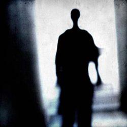 eliminacion de espiritus oscuros