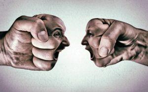 enemigos de obatala oracion