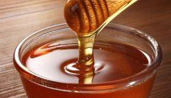 miel para refrescamiento de eleke
