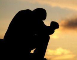 oracion a las siete potencias africanas