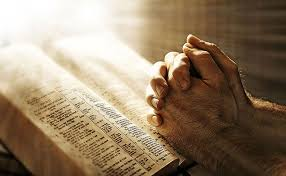 oracion a ochosi