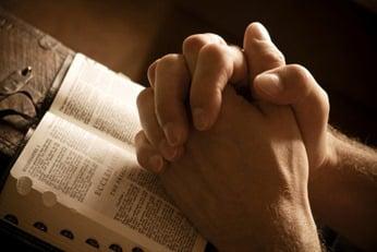 oracion al santo niño