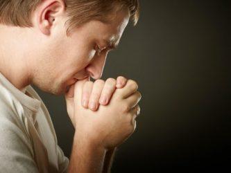 oracion para caminos santo niño de atocha