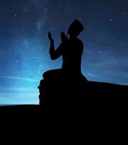 oracion para el orisha