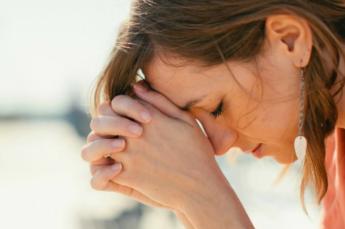 oracion para la proteccion de la santa muerte