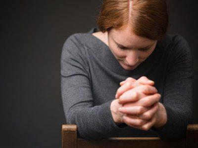 oracion para las siete potencias de la santa muerte
