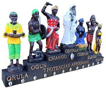potencias africanas imagen de referencia