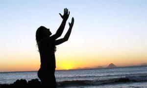 Oración de Inle