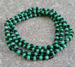 Collar de Oggun