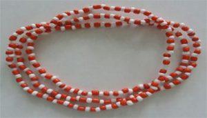 Collar de Shango